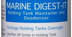Marine Digest-It