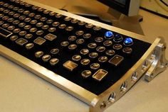 Datamancer 'Aviator' for Spendthrift