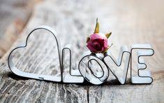 Ímajenes De Amor Para Fondo Celular En Hd 26 HD Wallpapers