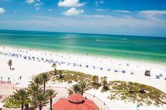 Clearwater Beach Florida  #Clearwater #Beach #Florida #FlyDrive #RoadTrip #Travel #TravelBlog