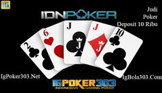Online Games, Poker, Playing Cards, Playing Card Games, Game Cards, Playing Card