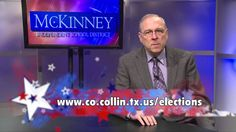 """Dr. Kennedy's Video Blog - """"Our Democratic Right"""""""