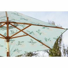 Laura Ashley Garden Furniture Laura ashley homesbase 499 laura ashley garden pinterest laura ashley parasol 21m at homebase be inspired and make your house a home buy now workwithnaturefo