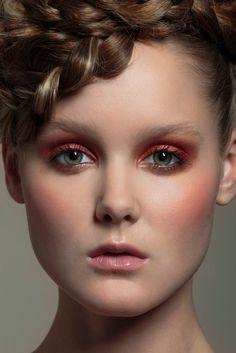 belle epoque makeup - Google 검색