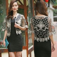 Abbigliamento immagini Pinterest di su vestiti donna Top da stile di 136 w8n1Eq5B