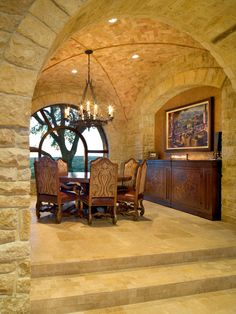 san antonio interior designers - 1000+ images about Beach House Design Ideas on Pinterest uscan ...