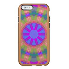 A unique colorful pattern with many bright color like pink, green and red. This is a trendy and stylish art giving it an trendy and unique looks. You can also customize it to get a more personal look. #colorful #trendy #modern #decorative #abstract #abstract-pattern #stylish #bright-colored #multicolored #unique #cool
