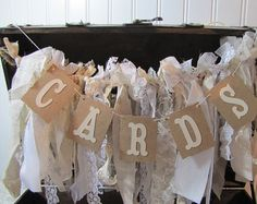 rustic , vintage banners - Google Search