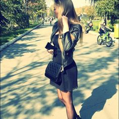 Free Adult Personals Online Dating - Surfing the Web For Thrills and Encounters Meet Friends, Speed Dating, Online Dating, Soundtrack, Surfing, Wrap Dress, American, Free, Dresses