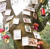outdoor wedding ideas on a budget - Bing Images