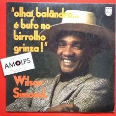 amo-lps-comprar-discos-de-vinil-wilson-simonal-a
