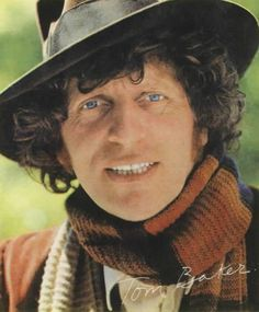 4th Doctor, First Doctor, Good Doctor, Film Doctors, Best Doctors, Dr Who Tom Baker, Jon Pertwee, Classic Doctor Who, Female Doctor