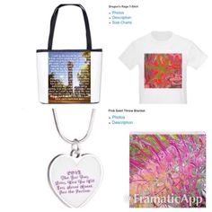 #New #Cafepress #Gifts #Designs from #KJACDesigns at http://www.cafepress.com/kjacdesigns #art #Leadership #DreamBig #inspirational #motivation #inspiring #digitalpaintings #digitalart #Birthday #giftideas #Wedding #Anniversary #artlovers #quotes #newarrivals #Philosophy #InspirationalQuotes #AbstractArt #UniqueGifts #Photography #Paintings #Poetry #newreleases #Deals #travelphotography
