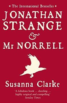 PDF Free Jonathan Strange and Mr Norrell Author Susanna Clarke, #FreeBooks #BookChat #BookPhotography #PopBooks #Suspense #BookstoreBingo #ChickLit #WomensFiction #Bookshelf
