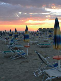 Mare - Italia