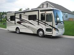 2011 TIFFIN - National Multi List,The Largest Database of Used Recreational Vehicles,Boats,Pre-Owned Homes,Properties.