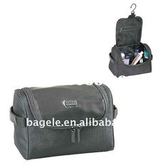 Men Travel Toiletry Bags picture d9546216ec10a