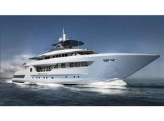 http://www.jamesedition.com/yachts/mondomarine/other/m45-blade-for-sale-631216