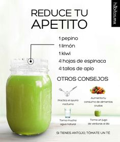 Looking for how to revitalize your life? Here are 13 amazing green smoothie cleanse recipes to detox, lose weight, boost energy, and increase overall health Detox Diet Drinks, Detox Juice Cleanse, Detox Juice Recipes, Cleanse Recipes, Detox Juices, Dietas Detox, Drink Recipes, Detox Foods, Healthy Juices