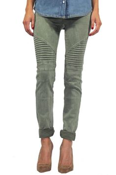 Need neutral color military pants! I'm a size 6-8. Wear 28 in Scarlet boulevard skinnies!