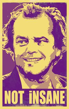 one-flew-over-the-cuckoo_s-nest-2.jpg (1393×2205)
