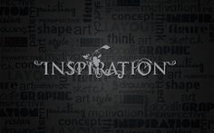Inspiration Wallpaper Anything is possibleBelieve in your power create change|Make dreams come true