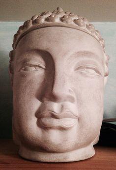 Ejvanam.scentsy.ca Scentsy, Sculpture, Statue, Art, Craft Art, Sculpting, Kunst, Gcse Art, Sculptures