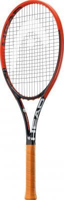 Racheta tenis Head Youtek Graphene Prestige Pro este modelul de turneu al colectiei de rachete tenis Head Graphene Prestige. The Prestige, Tennis Racket