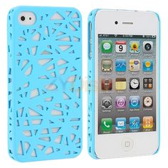 birds nest iphone case <3 awesome need need need one!!!