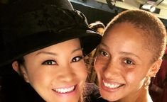 TV & radio presenter Jen Su gives us her personal guide to London Fashion Week. Beauty News, Tv On The Radio, London Fashion, Fashion Beauty, Life