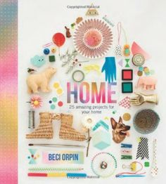 Home Beci Orpin image