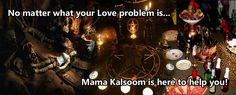 Lost Love Spells, Love Problems, Spelling, Work On Yourself, Effort, Bring It On, Success, Moon, Facts