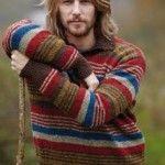 Örgü kazak modelleri #crochet #örgü #knit #knitting