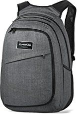 Looking for a best backpack 2017 online. Here we listed top rated best laptop backpacks, hiking backpacks,women's hand bag & backpacks and kids backpacks,
