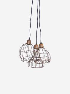 Luminárias p/ Decorar | collector55.com.br loja de decoração online - Collector55 mobile