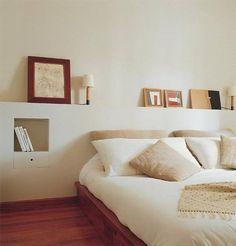http://marq-gzgz.blogspot.com.es/  MARQ / propuesta / cabeceros de obra