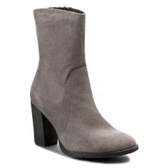 5868e94f562a 8 Best Lovely Deichmann Shoes images in 2016 | Graceland, Retail ...