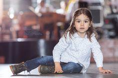 Fotograf de botez București - Fotograf botezuri - Fotografia de botez Lace, Tops, Women, Fashion, Moda, Women's, Fasion, Trendy Fashion, La Mode