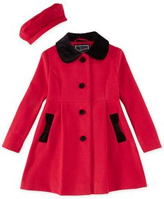 4764d79db 13 Best Red Coat for Maia images