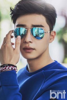 Image result for park seo-joon height