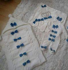 Crochet Quilt, Baby Blanket Crochet, Crochet Yarn, Baby Staff, Crochet Cocoon, Baby Cocoon, Baby E, Crochet For Boys, Crochet Gifts