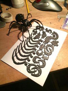 Spider+Kit+by+jodroboxes.