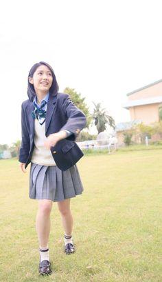 Kuchibiru ni Be My Baby「唇にBe My Baby」 #Mayu_Watanabe #渡辺麻友 #AKB48