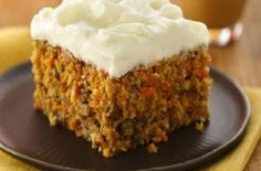 You searched for carrot cake cracker barrel - Make your favorite Restaurant & Starbucks recipes at home with Replica Recipes! Sweet Recipes, Cake Recipes, Dessert Recipes, Cracker Barrel Carrots, Cracker Barrel Copycat Recipes, Rose Bakery, Salsa Barbacoa, Cheap Clean Eating, Starbucks Recipes