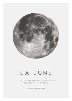 Moon Photos, Moon Pictures, La Luna Tattoo, Tattoo Moon, Moon Phases Art, Lunar Phase, Online Printing Companies, Moon Print, Wall Art Designs