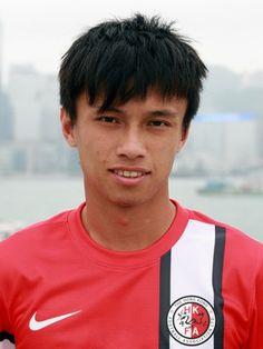 Leung CHUNONG