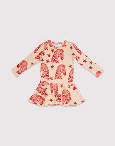 Carry Me Home: Baby Boutique London/Baby Clothes/Baby T-shirts/Baby Boy Clothes/Baby Girl Clothes/Baby Gifts/Baby Accessories
