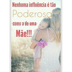 Mãe!  www.amaecoruja.com