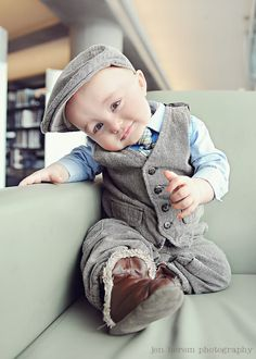 Omg I love this perfect outfit. Must have for my baby boy