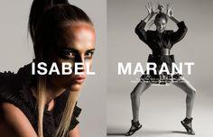 Isabelle Marant 2015